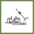 Оборудование для бадминтона