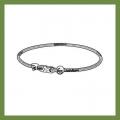 Ожерелья и браслеты
