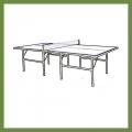 Теннисные столы