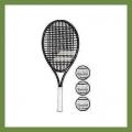 Наборы для большого тенниса