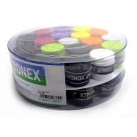 Обмотка для ручки Yonex Overgrip AC102-36 х36 Assorted