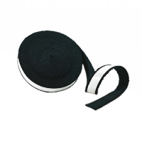 Обмотка для ручки FZ Forza Grip Towel 12m Assorted