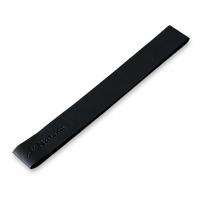 Обмотка для ручки Nittaku Overgrip Table Tennis Grip Tape x1 Black