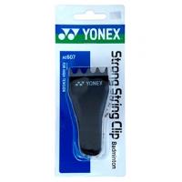 Зажим для натяжки струн AC607EX Yonex