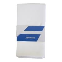 Полотенце Babolat Microfiber Logo White 507378