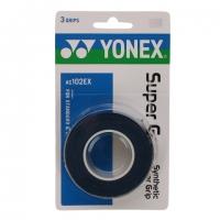 Овергрип Yonex Overgrip AC102EX х3 Blue