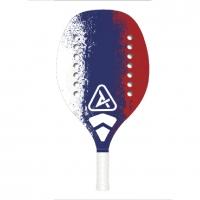 Ракетка для пляжного тенниса Arma A-La-Rus