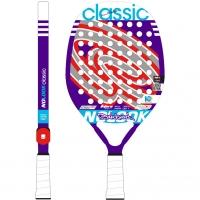 Ракетка для пляжного тенниса Quicksand No Look Classic 2018