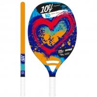 Ракетка для пляжного тенниса Quicksand Y10