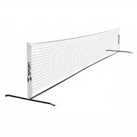 Сетка для тенниса Z-Sport Frame Net 3.1m 150100