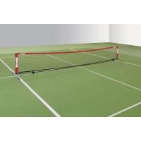Сетка для тенниса Court Royal Frame Net 6.1m 40506
