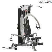 Спортивный комплекс м/ф Elite V5 Gym Body Craft
