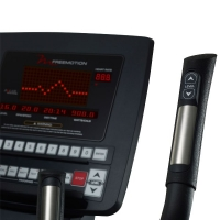 Эллиптический тренажер Freemotion e10.6 FMEL84414