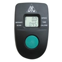 Эллиптический тренажер DFC E2000S
