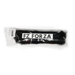 Сетка для бадминтона FZ Forza Net Black