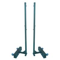 Стойки для бадминтона Training-40 x2 IMP-A107 ATLET