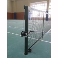 Стойки для тенниса Fixed x2 IMP-A33 ATLET