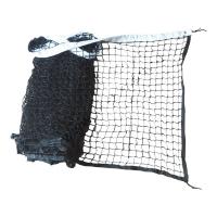 Сетка для тенниса 3.0mm Training Black IMP-A70