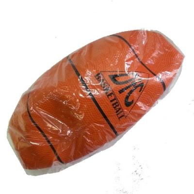 Мяч для баскетбола DFC BALL5R