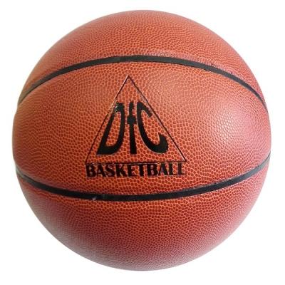 Мяч для баскетбола DFC BALL7P