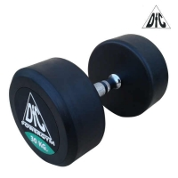 Гантель PowerGym DB002-30 30kg x2 DFC
