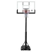 Стойка баскетбольная DFC STAND48P мобильная