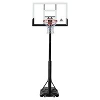 Стойка баскетбольная DFC STAND56P мобильная