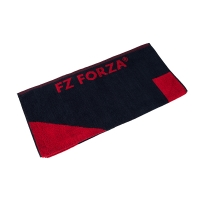 Полотенце FZ Forza Micky Towel 100x50 Blue/Red