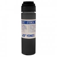 Маркер AC414 Yonex Black