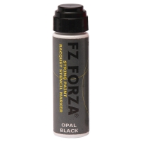 Маркер String Paint FZ Forza Black