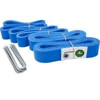 Набор разметки корта для пляжного волейбола Blue 94995000003 EL LEON DE ORO