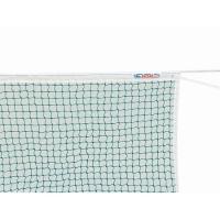 Сетка для тенниса KV.REZAC 3.0mm Training Green 21055864