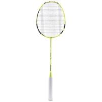 Ракетка Babolat Prime Lite Yellow 601293