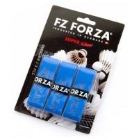 Овергрип FZ Forza Overgrip Super Grip x3 Blue