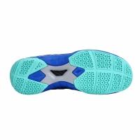 Кроссовки Kumpoo KH-A21 Blue/Cyan