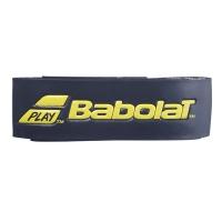 Грип Babolat Grip Syntec Pro x1 Black/Yellow 670051