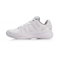 Кроссовки Li-Ning Dual Cloud W AYTN006-2 White