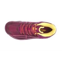 Кроссовки Li-Ning Glory TD M AYTL065-6 Purple