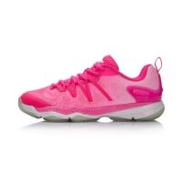 Кроссовки Li-Ning Ranger W AYAM022-1 Pink