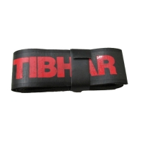 Овергрип Tibhar Overgrip Table Tennis x1 Black/Red