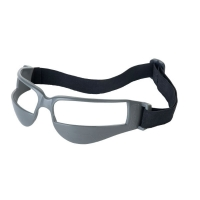 Очки для дриблинга Multisports Vision Trainer P2I100260 PURE2IMPROVE
