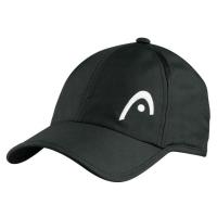 Кепка Head Pro Player Cap 287159 Black