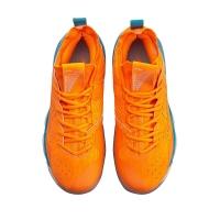 Кроссовки Li-Ning Sonic Boom 2.0 M AYZP001-1 Orange
