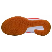 Кроссовки Li-Ning Junior AYTP024-2 Coral