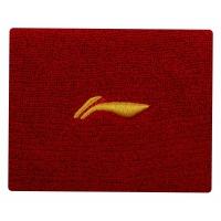 Напульсник Li-Ning Wristband AHWP012-4 Red