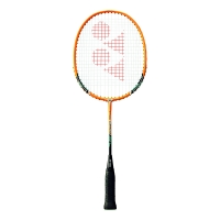 Ракетка Yonex Junior Muscle Power 2 Yellow