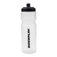 Фляга Quickplay Water Bottle