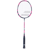 Ракетка Babolat First I Pink 601327