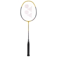 Ракетка Yonex Nanoray 10F Yellow