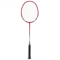 Ракетка Yonex Muscle Power 8 Red MP8GE-121
